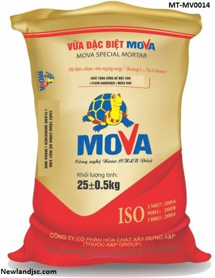 Chat-tang-cung-be-mat-san-(Floor-hardener)-Mova-Dur-MT-MV0014