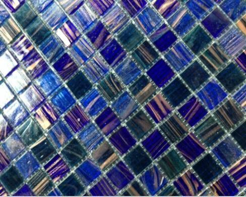 gach-kinh-be-boi-mosaic-nl-amg2af12