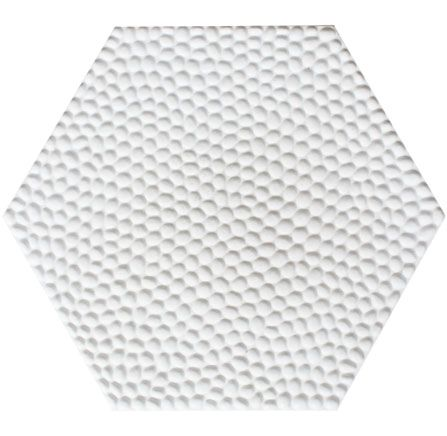 gach-soi-lg-hat-20mm-mau-trang-vinh-cuu-dsg105-021325421