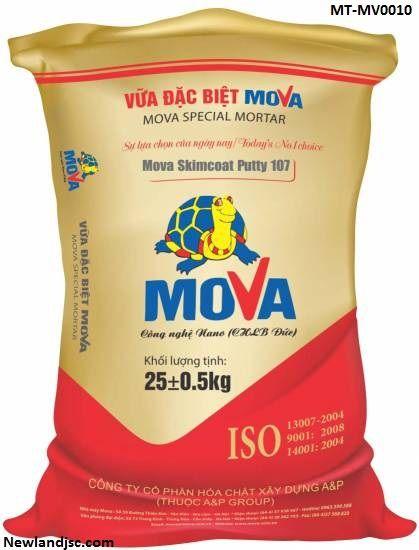 Vua-chong-tham-1-thanh-phan-Mova-Skimcoat-Putty-107-MT-MV0010