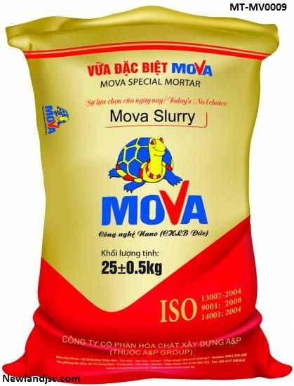 Vua-chong-tham-1-thanh-phan-Mova-Slurry-MT-MV0009