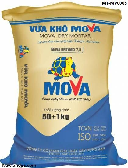 Vua-kho-Mova-Redymix-7,5-MT-MV0005