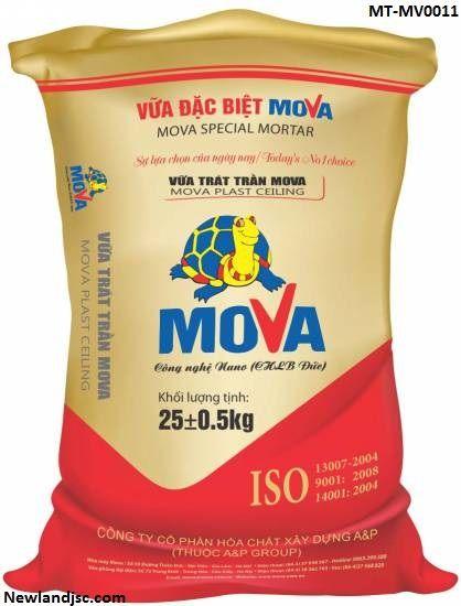 Vua-trat-tran-khong-roi-Mova-Plast-Ceiling-MT-MV0011