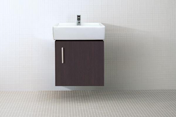 cabinet-cb0504-5qf-b-mau-go-dam