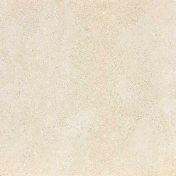 gach-lat-nen-crema-natural