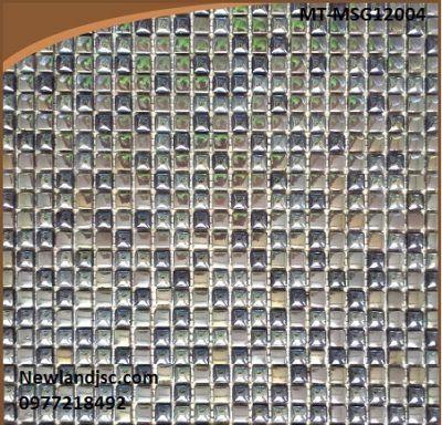 gach-mosaic-gom-MT-MSG12004