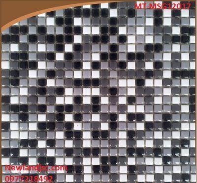 gach-mosaic-gom-MT-MSG12017