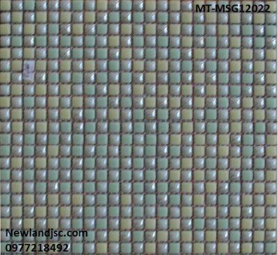 gach-mosaic-gom-MT-MSG12022