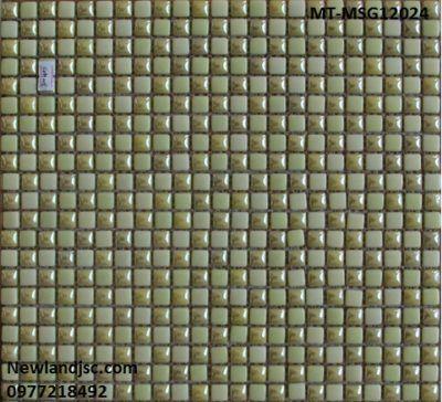 gach-mosaic-gom-MT-MSG12024