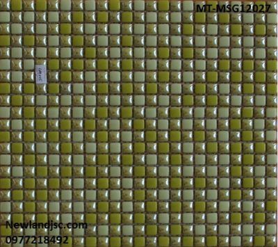 gach-mosaic-gom-MT-MSG12027