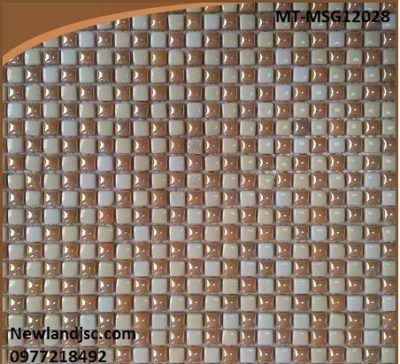 gach-mosaic-gom-MT-MSG12028