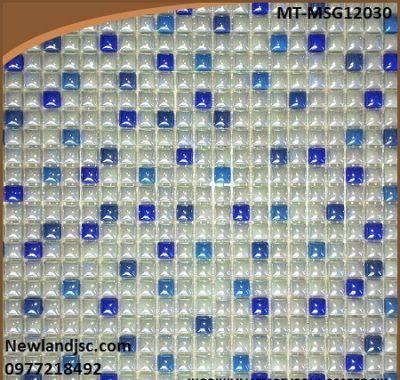 gach-mosaic-gom-MT-MSG12030