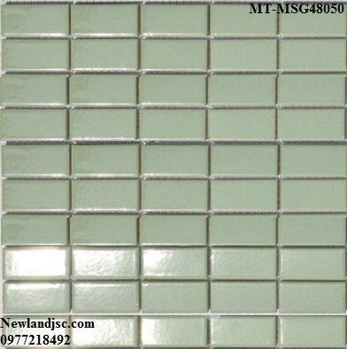 gach-mosaic-gom-don mau-MT-MSG48050