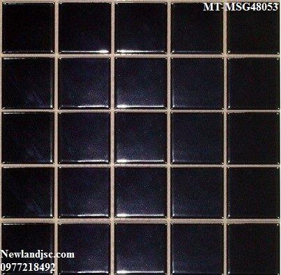 gach-mosaic-gom-don mau-MT-MSG48053