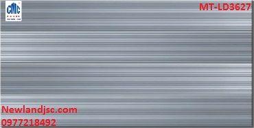 gach-op-tuong-cmc-kt 300X600mm-MT-LD3627