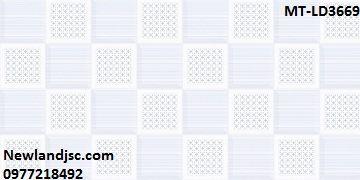 gach-op-tuong-cmc-kt 300X600mm-MT-LD3669