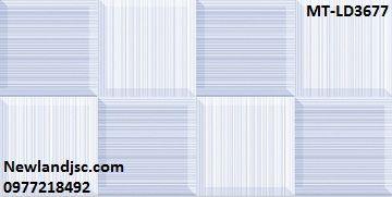 gach-op-tuong-cmc-kt 300X600mm-MT-LD3677