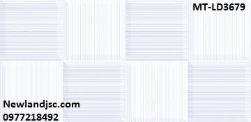 gach-op-tuong-cmc-kt 300X600mm-MT-LD3679