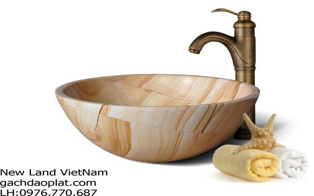 lavabo-da-tu-nhien-nl-mar1-3