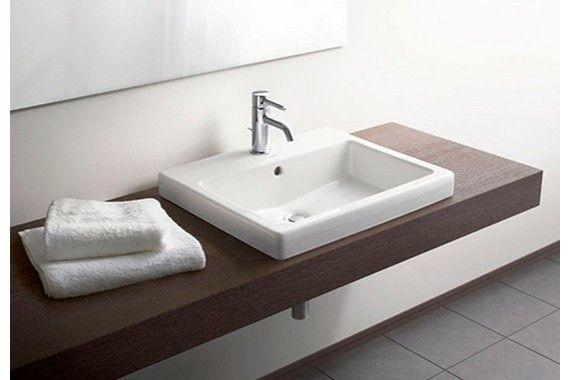lavabo-duong