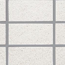 Gạch INAX sản xuất trong nước-255/VIZ-1