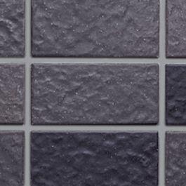 Gạch INAX sản xuất trong nước-255/VIZ-3
