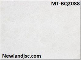 Đá nhân tạo Onyx White MT-BQ2088