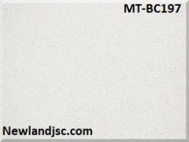 Đá nhân tạo Reflections MT-BC197