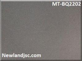 Đá nhân tạo Sabbianco MT-BQ2202