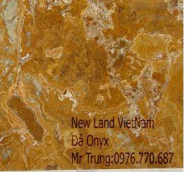 Đá Onyx Xuyên Sáng MT-DXS0004