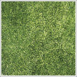 Gạch lát sân vườn Đồng Tâm MT-Grass001 kích thước 40x40cm