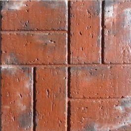 Gạch lát sân vườn Hội An MT-DS1-HA003