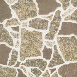 Gạch lát sân vườn Viglacera MT-DSG105-S402A1