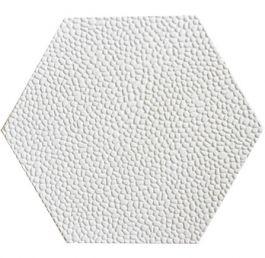 Gạch sỏi LG hạt nghiền màu trắng Vĩnh cửu MT-021325405