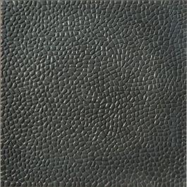 Gạch sỏi hạt nghiền màu đen Vĩnh Cửu MT-021226405