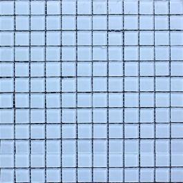 Gạch mosaic thủy tinh Asian kích thước 30X30 MT-KB4