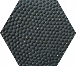 Gạch sỏi LG hạt 20mm màu đen Vĩnh cửu MT-021326421