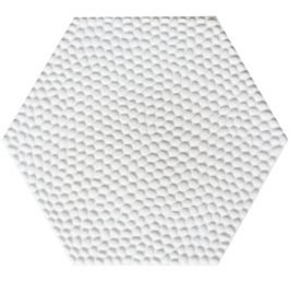 Gạch sỏi LG hạt 20mm màu trắng Vĩnh cửu MT-021325421