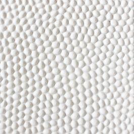 Gạch sỏi hạt 20mm màu trắng Vĩnh cửu MT-021225421