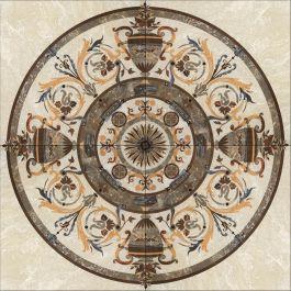 Bộ gạch lát Insignia
