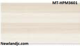 Bộ gạch ốp vệ sinh Viglacera MT-HPM3601