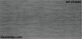 Bộ gạch ốp vệ sinh Viglacera MT-KT3690