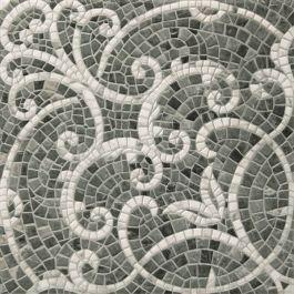 Gạch lát C3 Sydney Decor Grey