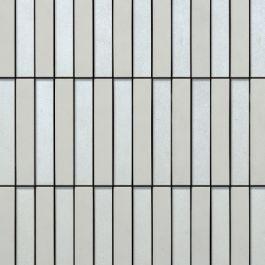 Gạch INAX kiến trúc nội địa-40B/CK-1