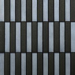 Gạch INAX kiến trúc nội địa-40B/CK-3