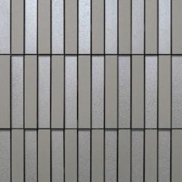 Gạch INAX kiến trúc nội địa-40B/CK-6