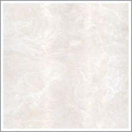 Gạch Đồng Tâm Granite 40×40 MT-GDTParis