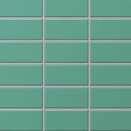 Gạch INAX sản xuất trong nước-255/DPL-108V