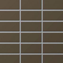 Gạch INAX sản xuất trong nước-255/DPL-106V