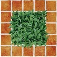 Gạch Đồng Tâm Granite 40×40 –  4040CLG002